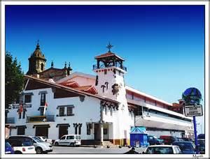Church San Juan Gaztelugatxe Spain