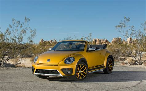 volkswagen beetle wallpaper volkswagen beetle dune convertible 2016 wallpapers high