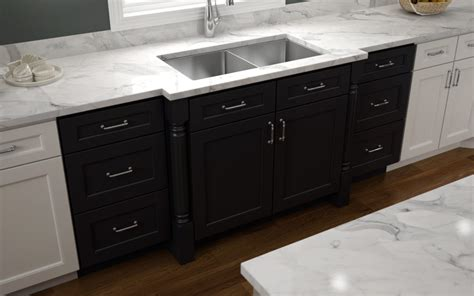 quartz sinks pros and cons sinks amusing 2017 kitchen sink types kitchen sink types