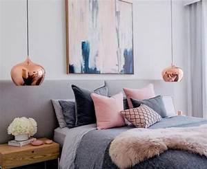 Bedroom pendant lamp ideas that inspire digsdigs