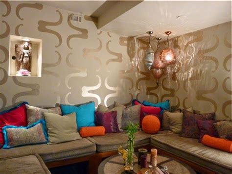chambre style marocain 16 salons marocain modernes et orientales marocain style
