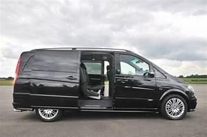 Viano V6 : mercedes benz viano estate review 2004 2014 parkers ~ Gottalentnigeria.com Avis de Voitures