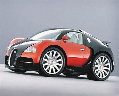 A mini small edition of bugatti veyron super sports car? Bugatti veyron mini car by speedjunkie on DeviantArt