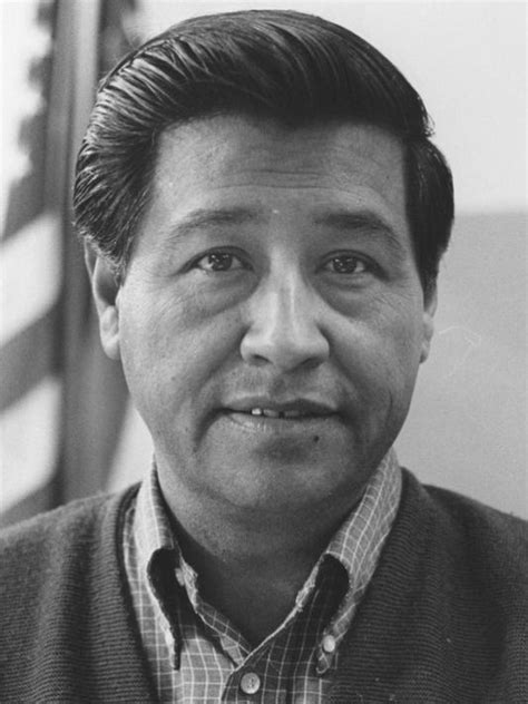 What is closed in Phoenix, Tempe for Cesar Chavez Day?