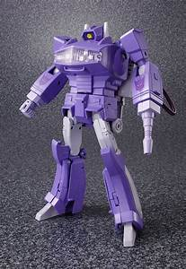 Buy Action Figure Transformers Masterpiece MP 29 Action