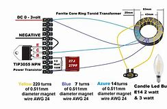 Hd wallpapers ups wiring diagram pdf 8mobilehd3 hd wallpapers ups wiring diagram pdf cheapraybanclubmaster Image collections