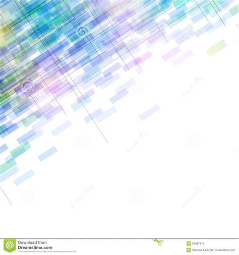 dise 241 o gr 225 fico colorido im 225 genes de archivo libres de