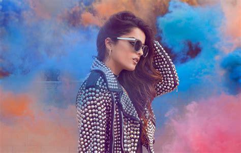 Bebe Rexha Releases New Song