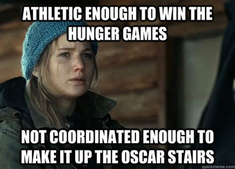 Hunger Game Memes - hunger games may the odds be ever in your favor