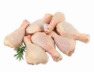 Chicken Drumsticks Recipe — Dishmaps