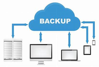 Backup Storage Icon Cloud Services Software Rule