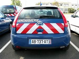 Immatriculation Voiture étrangère En France : plaque d 39 immatriculation fran aise ~ Gottalentnigeria.com Avis de Voitures