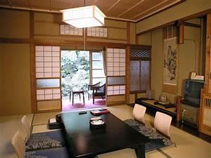 Bessho Onsen Ryokan Tsuruya, Ueda Nagano - Onsen Ryokan