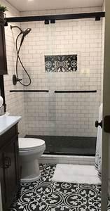 Bathroom, Design, Trends, 2019
