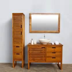HD wallpapers wooden bathroom vanity cabinets