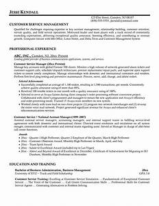 great resume objectives customer service call center With call center resume objective