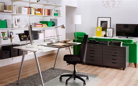 bureau wengé ikea bureau design ikea pics of chaise de bureau design