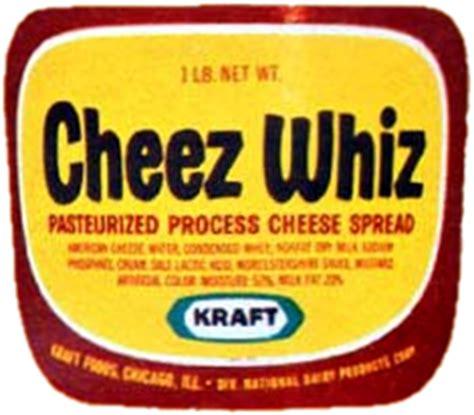 cheez whiz logopedia  logo  branding site