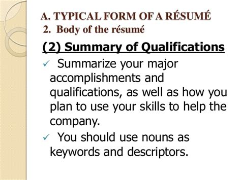 How To Write A Successful Resume Or Cv In English Visitor Sign In Sheet Walmart Customer Service Desk Venture Capital Cover Letter Visiting Card Format Online Rome New York Want To Make A Resume Warehouse Sample Ny