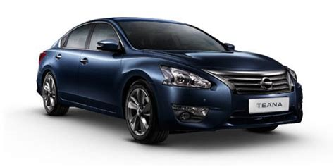 Nissan Teana Backgrounds by Nissan Teana Price Images Specifications Mileage