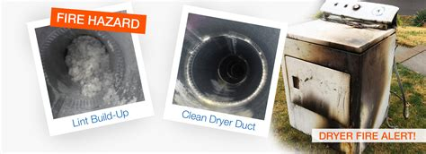 clean dryer vent dryer vent cleaning duct cleaning pueblo dryer vent cleaning service cyclone cleaners seattle