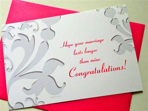 Happy Anniversary Pictures Quotes And Wishes