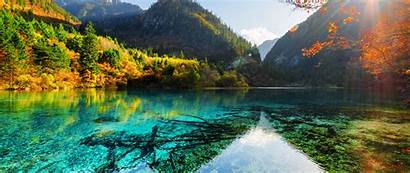 4k Lake Ultra Wallpapers Resolution Nature Backgrounds