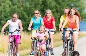 Fahrrad Bestellen Auf Rechnung : fahrrad auf rechnung bestellen auflistung aller shops ~ Themetempest.com Abrechnung