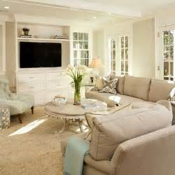 beige sectional sofa design pictures remodel decor and