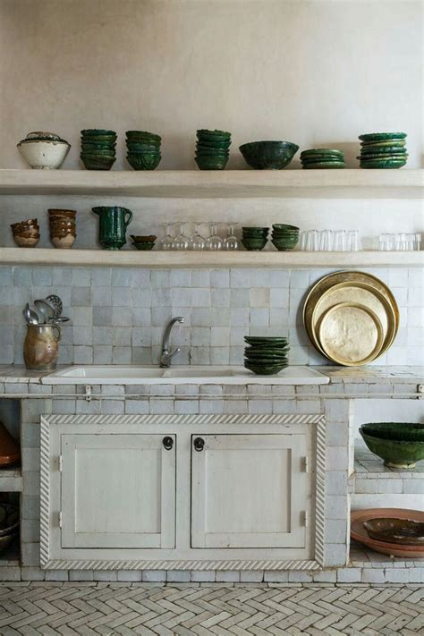 picture tiles for kitchen 347 best images about moroccan mediterranean tiles on 4194