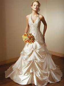 color wedding dresses 2010 fashion belief With wedding gowns champagne color