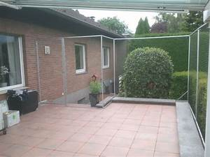 katzennetz terrasse in bottrop diy how to make With katzennetz balkon mit laserworld garden