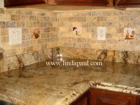Kitchen Backsplash Ideas Kitchen Backsplash Ideas Pictures And Installations