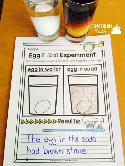 best 20 hygiene lessons ideas on germs on 841 | ca5b0a24beec6a29b412da4392d21314 preschool science healthy habits preschool activities
