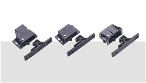 grabber catch latches southco