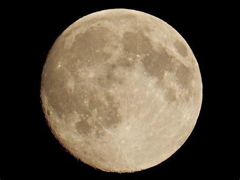 full moon tonight photograph  startasha lopez
