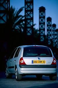 Cote Argus Clio 3 : fiche technique renault clio ii b c65 1 9 d 65ch rta 3p l 39 ~ Gottalentnigeria.com Avis de Voitures