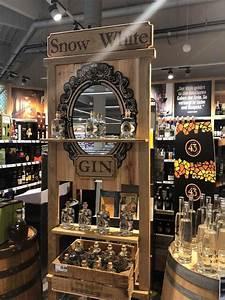 Shopping Center Würzburg : e center popp w rzburg facebook ~ Watch28wear.com Haus und Dekorationen