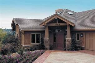 hillside home designs hillside house plans smalltowndjs com
