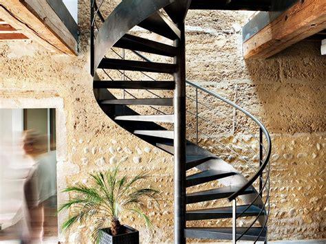 prix escalier en colimaon escalier en colima 231 on caract 233 ristiques et prix ooreka