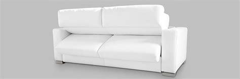 votre canapé convertible haut de gamme avec casa design