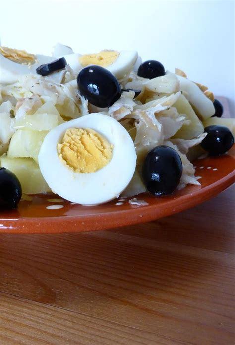 recettes de cuisine portugaise les 17 meilleures idées de la catégorie recettes de