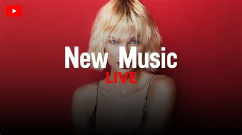 Pop Music 2017 (hit Music) 24/7 Music Live Stream