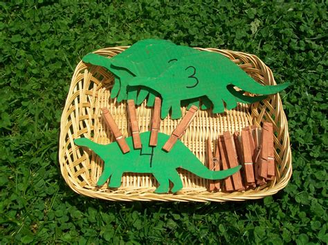 dinosaur projects for preschool dinosaur unit for tots w free printables every is 691
