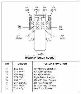 1968 econoline parts diagram. ford econoline vans parts 1968 to 1974  autofarmusa. 1995 ford e 250 econoline base 8 cyl 5 8l lock hardware. ford  truck technical drawings and schematics section a.  2002-acura-tl-radio.info