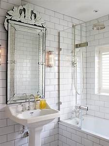 How to feng shui your bathroom comfortable and modern for Feng shui bathroom color