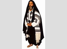 The Dress of the Pharisees Bible History Online