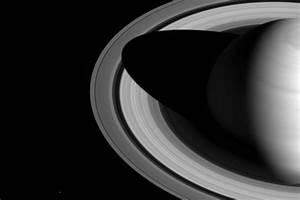 NASA Engineer Molly Bittner on Why Cassini Had to Crash ...