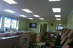 High quality images for moderne salon and day spa providence ri hd ...