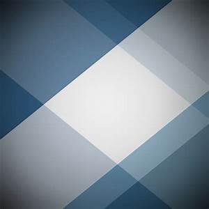 Modern Material Design Full HD Wallpaper No. 148 1920x1920 ...
